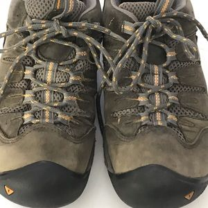 Keen dry outdoor shoes